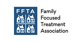A national member of the Foster Family Treatment Association